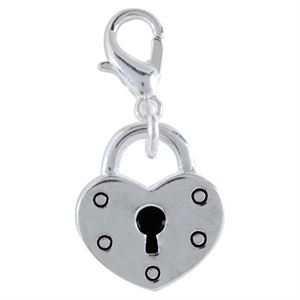 Picture of Lock Droplet